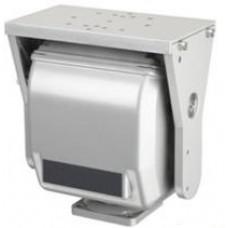CDD2416-T  24V DC Molynx CCTV Pan and Tilt Head, 16kg, over the top