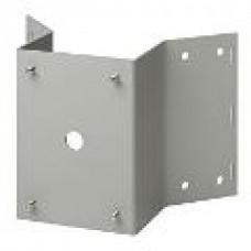 CCDS1415-CMA - Corner Adaptor Bracket